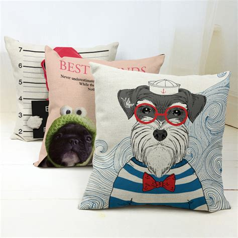 dog throw for sofa dog throw for sofa sofa throws home decoration trans thesofa