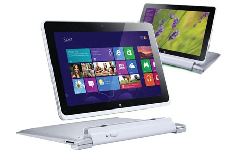 Hp Acer Beserta Gambarnya spesifikasi daftar harga pc tablet acer iconia baru dan bekas
