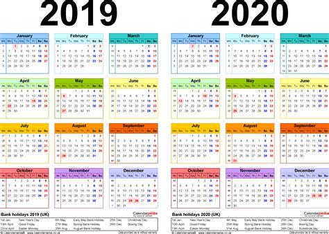 prentresultaat vir calendar  south africa printable yearly calendar school calendar