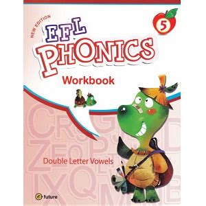 Is Cambridge Primary Phonics Workbook B 9781107675926 new efl phonics 5 letter vowels workbook resources for teaching and learning