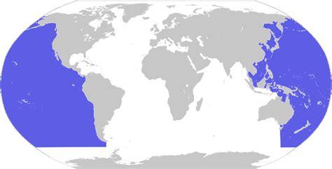 imagenes satelitales del oceano pacifico en vivo superficie de los 5 oc 233 anos saber es pr 225 ctico