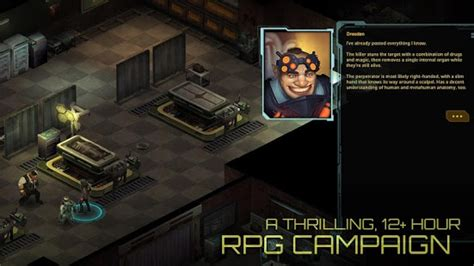 shadowrun returns apk shadowrun returns v 1 2 6 mod apk obb unlimited money skills android jackobian forums