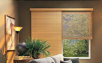 Vertical Blind Valances How To Measure And Install Two Blinds In The Same Window