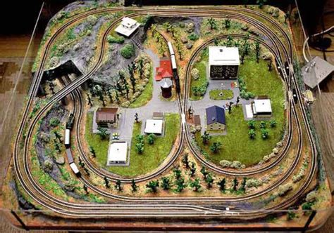 n scale model train layouts for sale dyna buy g scale trains sale craigslist