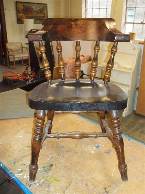 Kitchen Chairs For Heavy by Heavy Duty Wooden Kitchen Chair 2 4 Ac Dc Sale