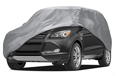 Kia Cover Premium Durable Unggu kia sportage car cover car cover for kia sportage