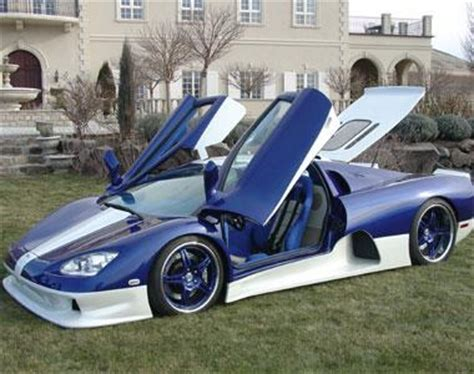 How Fast Is The Fastest Lamborghini Fastest Car In World 1 World Of Cars