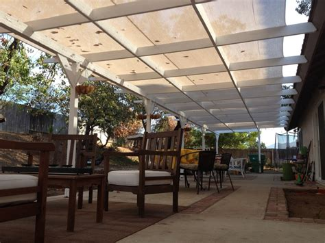 outdoor mesh fabric for pergola shade cloth pergola instead of living the pergola open or of laserlight sheeting