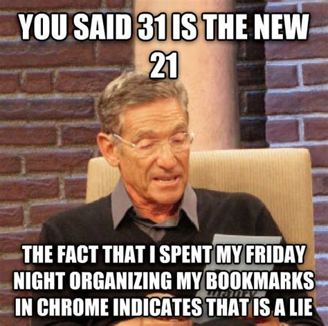 That Was A Lie Meme - pin by g c on hah pinterest