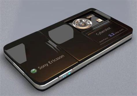 Sony Ericson S500 Sliding Ori sony ericsson mobiles solutions slim sony ericsson