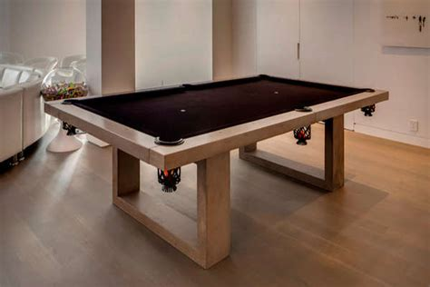 build pool table diy plans plans woodworking images