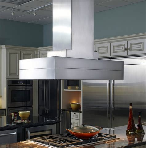 Play & Gourmet   Vent a Hood Appliances