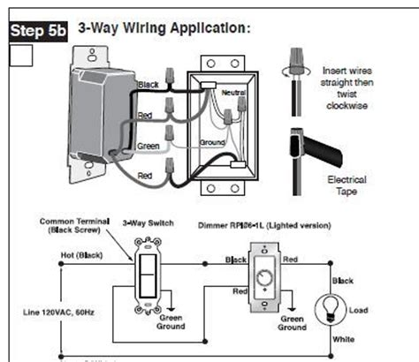 sw cooler wiring diagram sw wiring diagram site