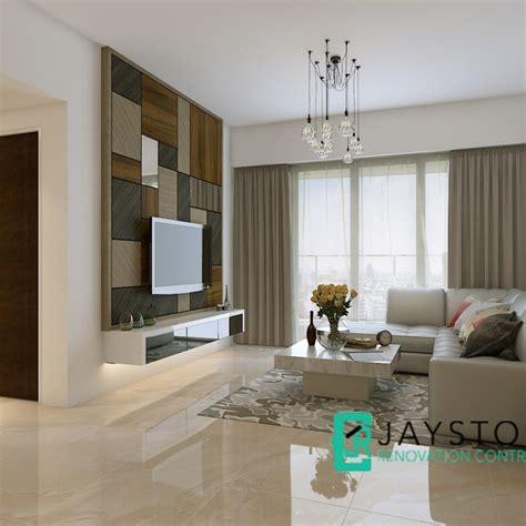 floor tiles contractor singapore tile design ideas