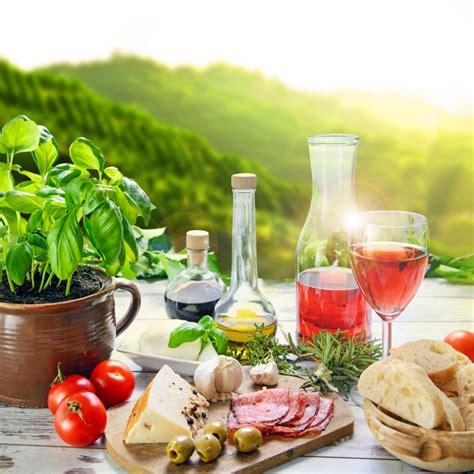 la gastronomie italienne en deux clics avec mon italie en