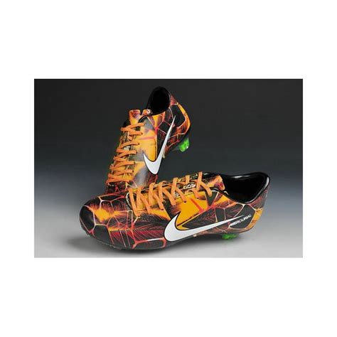 Nike Mercurial Superfly Fg 652 by Nike Galaxy Cr7 Pas Cher