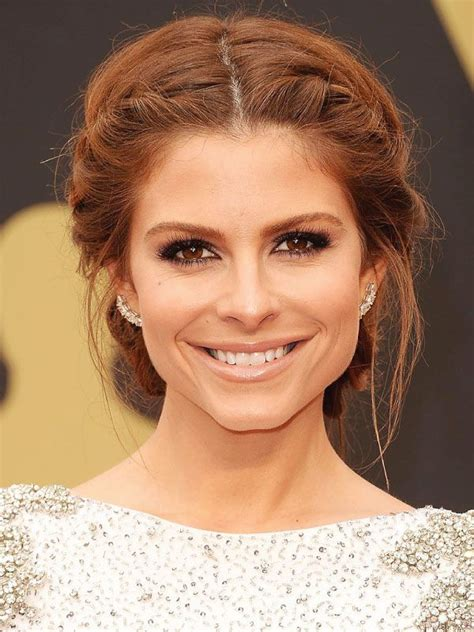 braided hairstyles red carpet best 20 middle part hairstyles ideas on pinterest