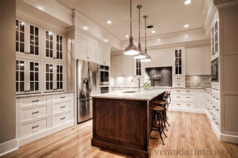 restoration hardware kitchen design ideas pictures fantastic restorationhardware decorating ideas for kitchen