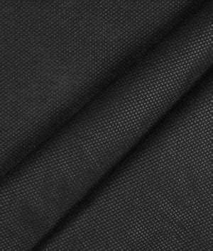 upholstery cambric cambric dust cover black fabric onlinefabricstore net
