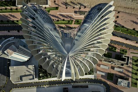 design engineer kuwait national bank of kuwait headquarters burohappold engineering