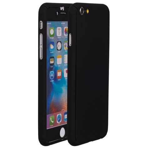 Iphone 6 6s iphone 6 6s cover sort