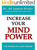 the 2 day goal blueprint master any goal break free 12 scientifically proven ways to be incredibly