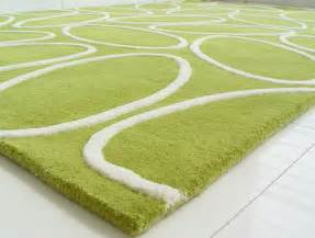 Green Wool Area Rugs Image Gallery Lime Green Rug