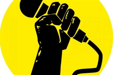 poetry slam the amnesty refugee network presents power poetry