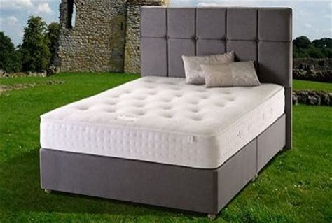Respa Mattress Dublin by Bed Retailer Belfast Northern Ireland Divan Bed