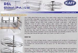 dsl bank hotline built in kitchen systems dsl global kaff sri lanka