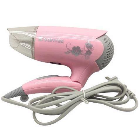 Hair Dryer Lazada Philippines pritech philippines pritech hair dryers for sale