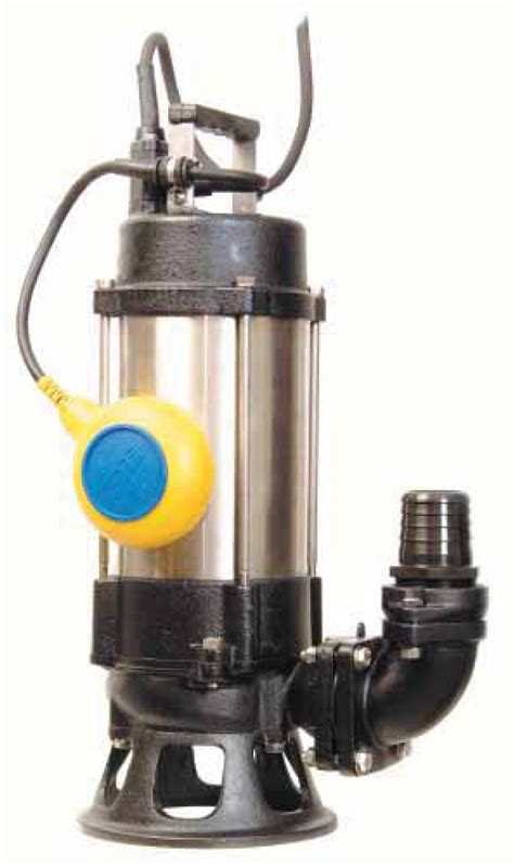 grinder pump for basement bathroom basement pumping station