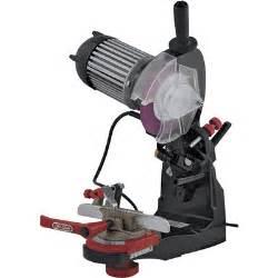chainsaw bench grinder oregon 511ax bench mount chainsaw chain grinder