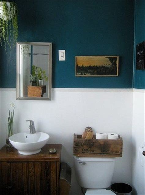 teal bathrooms dark teal bathroom color pinterest