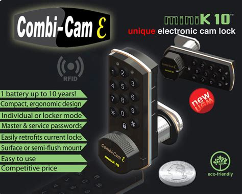 Cabinet And Drawer Locks Electronic Cabinet Locks Electronic Locks Cabinet Locks
