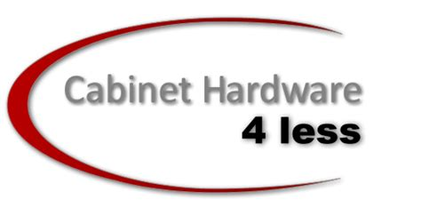 cabinet hardware 4 less website great deals from cabinethardware and everythingelse in