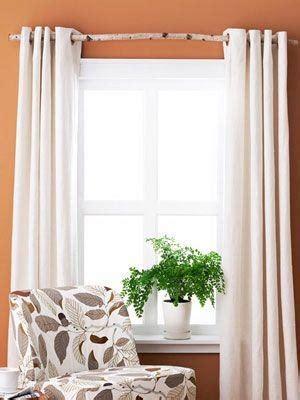 what color goes with orange walls curtains that go with burnt orange walls curtain menzilperde net