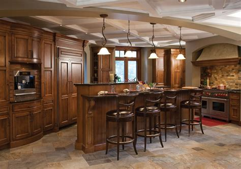 building traditional kitchen cabinets traditional kitchen cabinet design installation