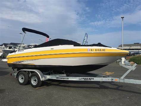 glastron boats used used bowrider glastron boats for sale boats