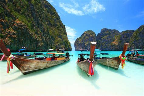 catamaran verhuur catamaran huren thailand phuket zeilen zeilboot