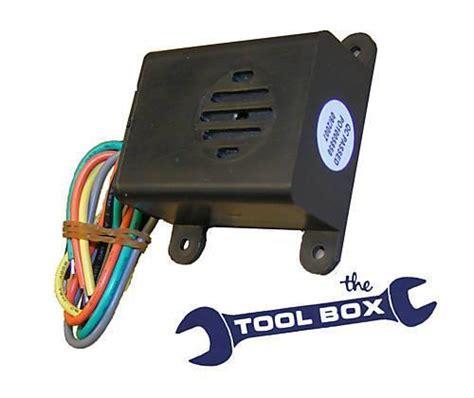 audible towing relay wiring diagram wiring diagram