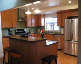 kitchen rehab on a budget kitchen remodeling on a budget kitchen kitchen rehab
