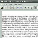 come copiare testo da pdf sbloccare copiare e modificare file pdf ducigrappe
