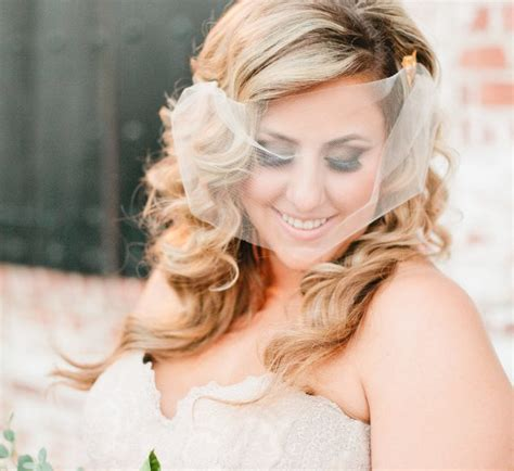 Wedding Hair For Plus Size Brides by Staying Comfortable During Your Wedding As A Plus Size