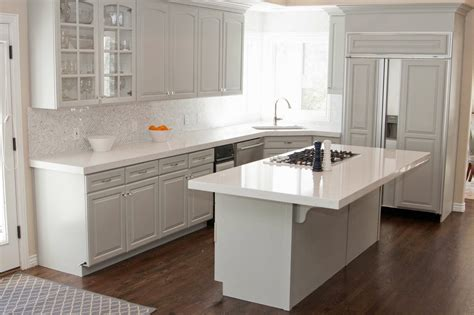 countertop ideas for white cabinets google search kitchen pinterest white cabinets