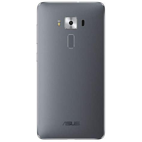 Zenfone 3 Deluxe asus zenfone 3 deluxe zs570kl grey image gallery