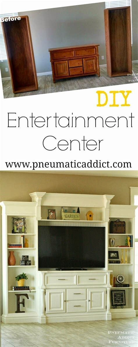 how to build custom cabinets yourself learn how to take a few thrift store finds and turn them