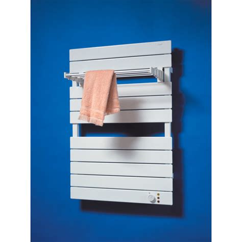 runtal towel warmers how to win at winter with runtal towel warmer radiators