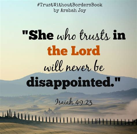 time management the of trusting god s loving plans for you books 25 best ideas about trust god on trusting god