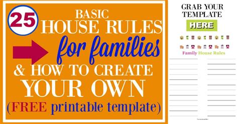 make your own house
